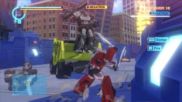TransformersDevastation 2015-10-06 20-25-11-246