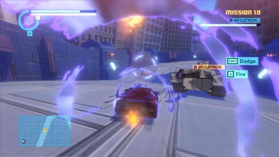 TransformersDevastation 2015-10-06 20-26-14-960