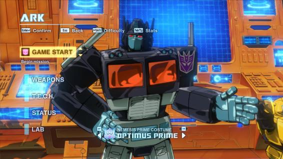 TransformersDevastation 2015-10-06 20-33-05-230