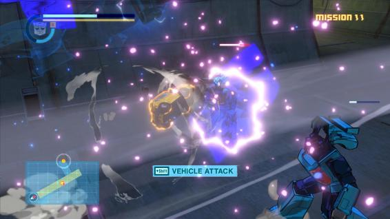 TransformersDevastation 2015-10-06 20-41-19-514