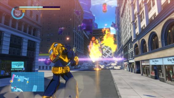 TransformersDevastation 2015-10-06 20-43-10-543