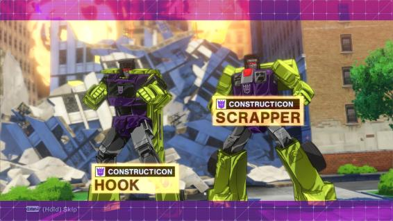 TransformersDevastation 2015-10-06 20-43-57-550