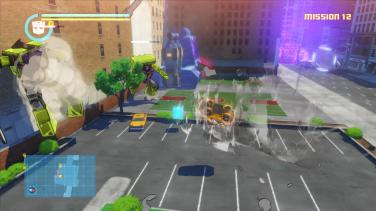 TransformersDevastation 2015-10-06 20-45-42-431