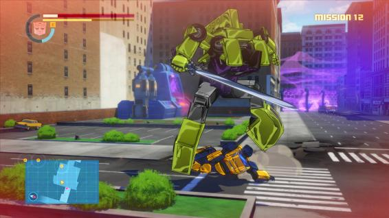 TransformersDevastation 2015-10-06 20-48-51-641