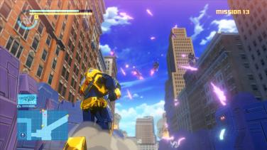 TransformersDevastation 2015-10-06 22-15-44-277
