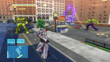 TransformersDevastation 2015-10-06 22-22-52-678