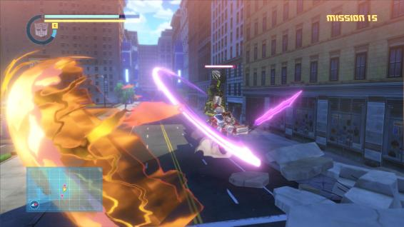TransformersDevastation 2015-10-06 22-23-04-340