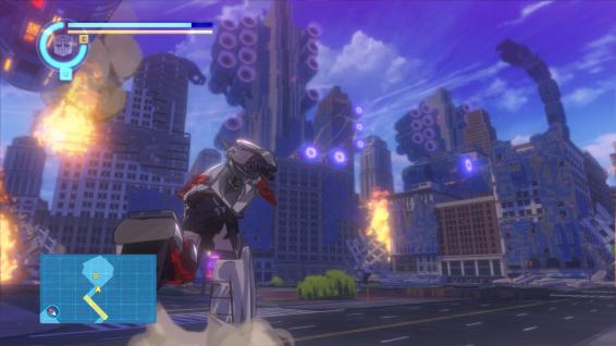 TransformersDevastation 2015-10-06 22-47-33-398