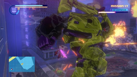 TransformersDevastation 2015-10-06 22-49-04-676