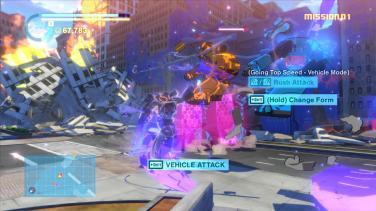 TransformersDevastation 2015-10-06 23-05-15-435