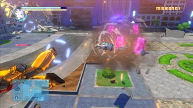 TransformersDevastation 2015-10-06 23-05-30-528