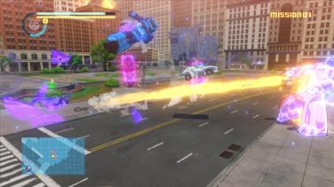TransformersDevastation 2015-10-06 23-05-42-048