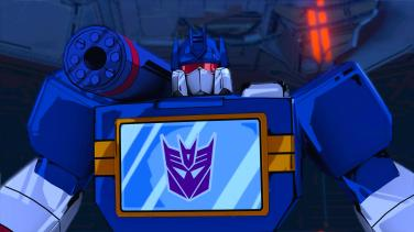 TransformersDevastation 2015-10-06 23-28-20-446