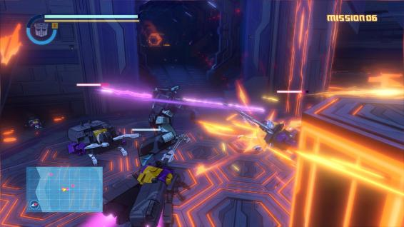 TransformersDevastation 2015-10-06 23-37-59-489
