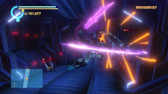 TransformersDevastation 2015-10-06 23-47-55-615