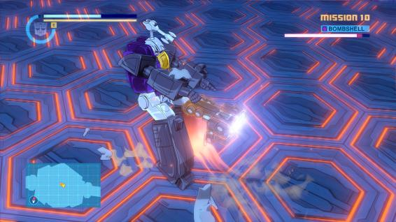 TransformersDevastation 2015-10-07 00-07-46-769