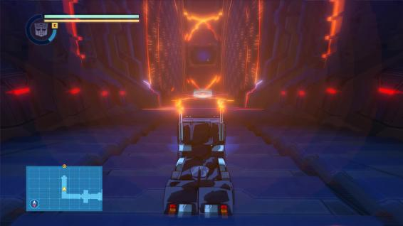 TransformersDevastation 2015-10-07 00-11-20-350