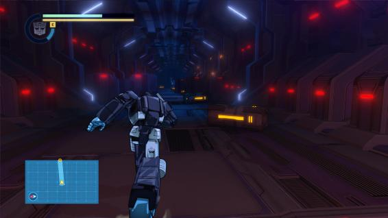 TransformersDevastation 2015-10-07 00-14-09-929