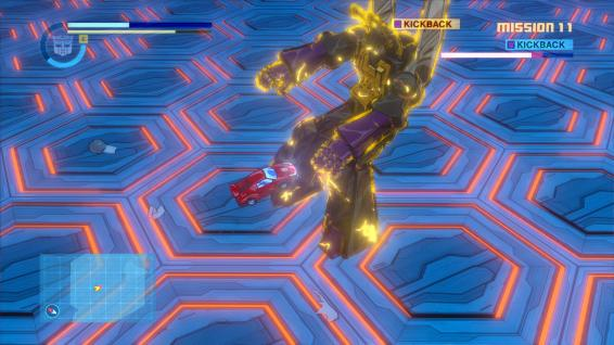 TransformersDevastation 2015-10-07 00-18-45-835