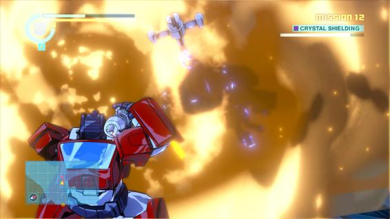 TransformersDevastation 2015-10-07 00-29-22-935