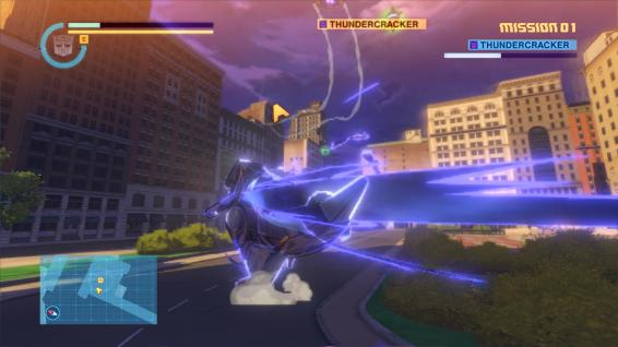 TransformersDevastation 2015-10-07 00-58-32-677