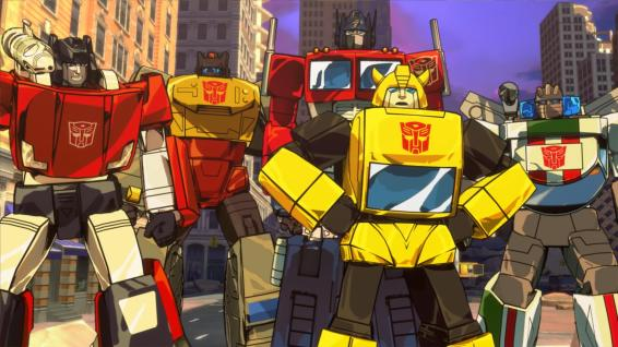 TransformersDevastation 2015-10-07 00-59-12-781