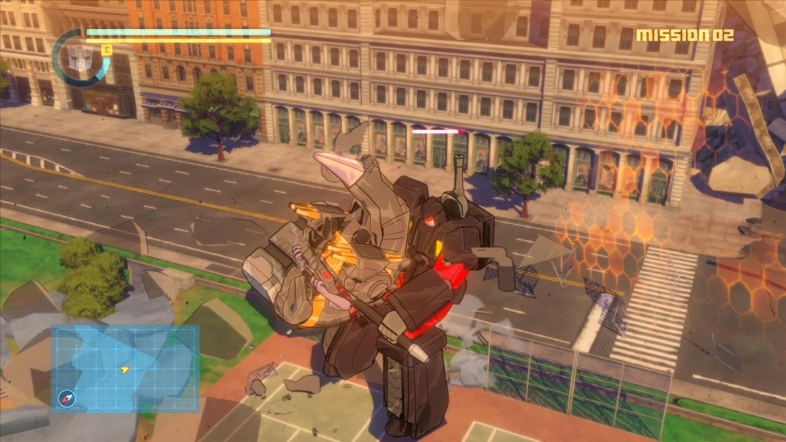 TransformersDevastation 2015-10-07 01-05-26-621