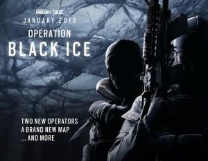 1446754538-operation-black-ice