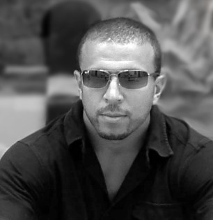 amar_djouad