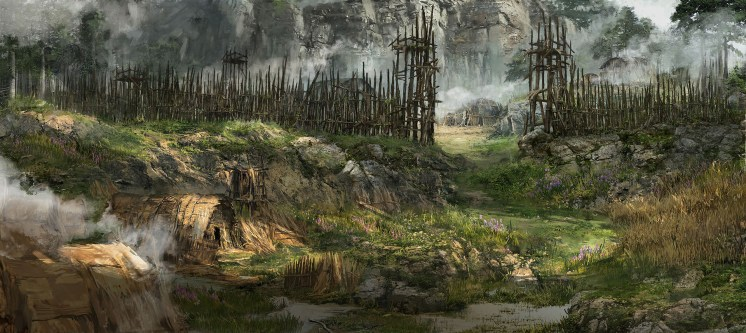 1453841138-fcp-02-concept-izila-fortress-preview