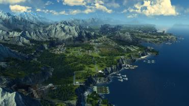 Anno2205_WildwaterBay_Coast_1_1453308548