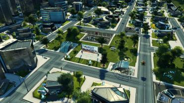 Anno2205_WildwaterBay_Ornaments_1453308559