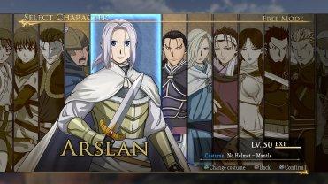 Arslan_Screenshot04