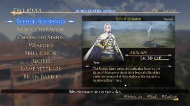 Arslan_Screenshot05