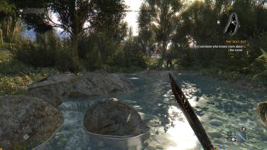 DyingLightGame 2016-01-19 22-15-29-963