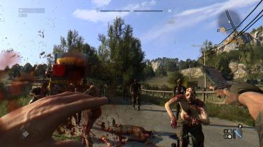 DyingLightGame 2016-01-19 22-19-21-762
