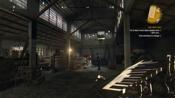 DyingLightGame 2016-01-19 22-20-52-209