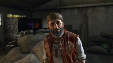 DyingLightGame 2016-01-19 22-21-45-804