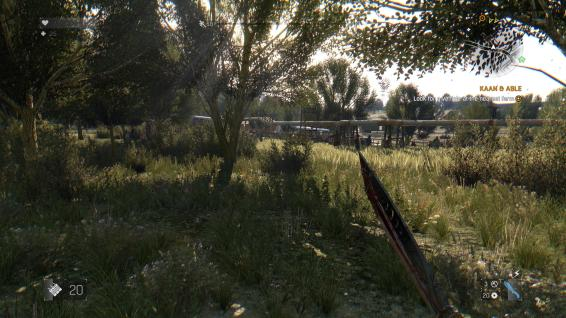 DyingLightGame 2016-01-19 22-23-13-068