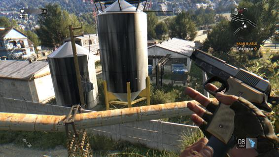 DyingLightGame 2016-01-19 22-29-47-459