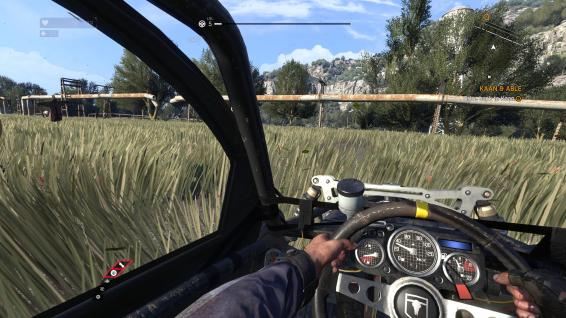 DyingLightGame 2016-01-19 23-09-48-858