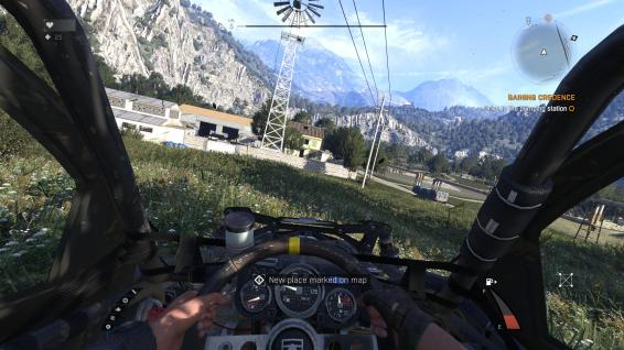 DyingLightGame 2016-01-19 23-15-42-224