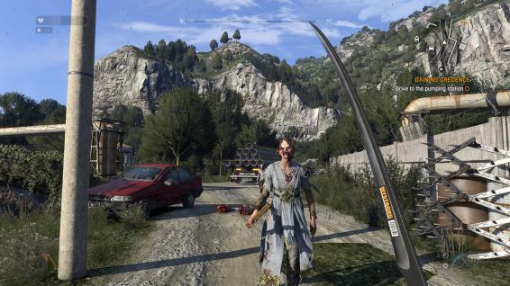 DyingLightGame 2016-01-19 23-17-30-855