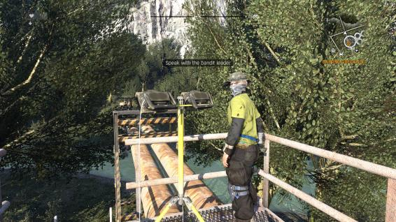 DyingLightGame 2016-01-19 23-18-09-873