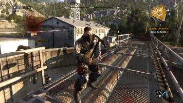 DyingLightGame 2016-01-19 23-24-55-090