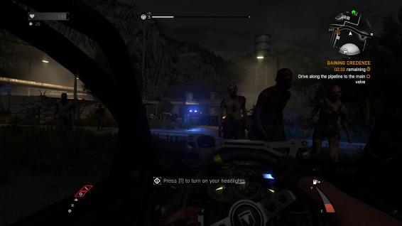 DyingLightGame 2016-01-19 23-39-36-022