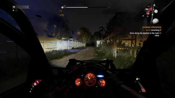 DyingLightGame 2016-01-19 23-40-31-589