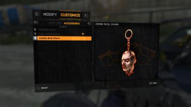 DyingLightGame 2016-01-19 23-49-27-820