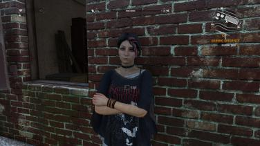 DyingLightGame 2016-01-19 23-50-39-872