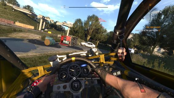 DyingLightGame 2016-01-19 23-56-40-504